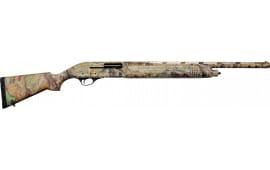 "Charles Daly Chiappa 930.175 600 22"" Realtree APG Shotgun"