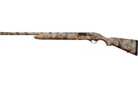 "Charles Daly Chiappa 930.179 600 Left Hand 26"" Realtree APG Shotgun"