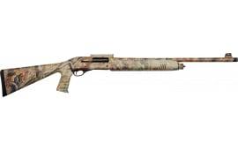 """Charles Daly Chiappa 930.180 635 TKY 3.5 24"""" Realtree APG Shotgun"""