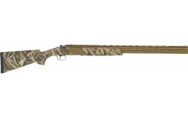 TriStar 35232 Hunter 3.5 BRONZE/MO 12/28 CT-5 Shotgun