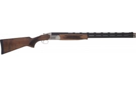 TriStar 35433 TT-15 Field Over/Under Walnut 20/28 CT-5X Shotgun
