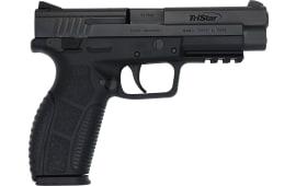 TriStar 85305 Z919 4.1IN Black Tenifer Compt 15rd