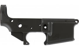 Aero APAR501301C AR15 Lower Stripped ODG