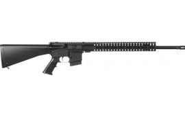 CMMG 25A48D2 Rifle Endeavor 100 MK4 10rd Black