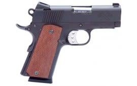 ATI Firepower Xtreme Titan 1911 .45 ACP - GFX45TIB