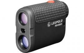 Leupold 176769 RX950 Ranfindr 6X MT