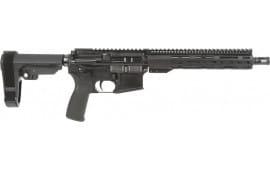 """Radical Firearms FP10.5-7.62x39HBAR-10FCR-SBA3 FP10.5-7.62x39HBAR-10FCR-SB A3 PST 10.5"""" w/BRACE"""