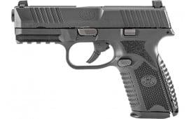 "FN 66-100464 FN509 Midsize 4"" 10rd"
