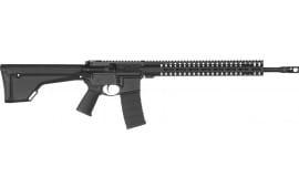 CMMG 55AFDFE Rifle Endeavor 200 MK4 30rd Black