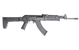 RH10 AK-47 for sale at Classic Firearms