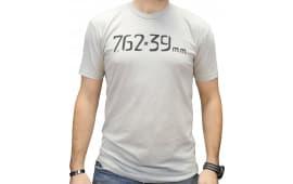 Classic Firearms 7.62x39 T-Shirt