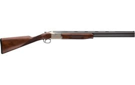 Browning 0180766005 725 Citori Feather Superlight 26