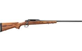 """Remington 85735 783 Varmint .308 WIN. 26"""" HB BLACK/LAMINATE"""
