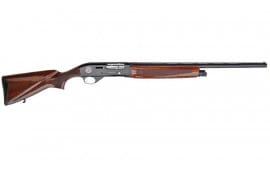 """TR Imports SPTR26 Silver Eagle Sporter 12G 26"""" Semi-Auto Shotgun"""