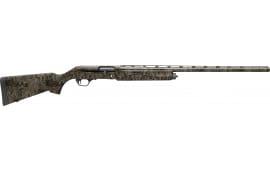Remington 83409 V3 Sport 26 3IN RC2 RLT Timber Shotgun
