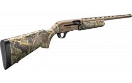 Remington 83435 V3 WF PRO 12 RC VT RLT MAX5 Shotgun