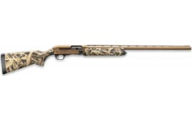 Remington 83437 V3 WF PRO 12 RC VT Mosgb Shotgun