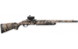 Remington 83445 V3 Tkypro 22 3IN TG/TGHB RLT Timber Shotgun
