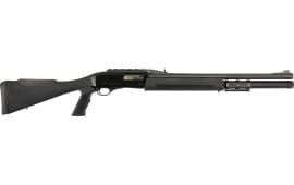 "FN 3088929151 SLP MK1 22"" PG AS LE Tactical Shotgun"