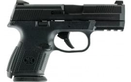 FN 66796 FNS40C NMS Black NS 10/14R LE