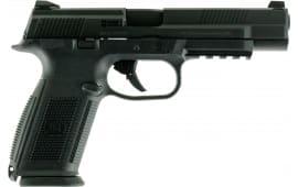 FN 66717 FNS9L NMS Black/BLK NS(3)17R LE