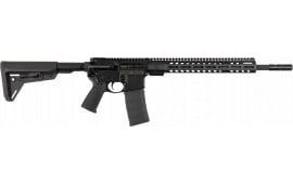 FN 3631301 FN15 TAC Carii 16 LE