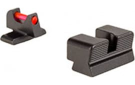 Trijicon 601047 Fiber Sight SET SIG Sauer 40 45