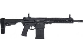 "Adams Arms FGAA-00332 P2 308 Pistol 12.5"" 308"