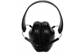 Rifleman PXS - Hearing Protection/Ear Muffs - Low Profile
