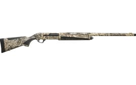 "Remington Versa Max 12GA Shotgun, 28"" Mossy Oak Obsession Waterfowl Camo - 81048"