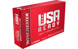 Winchester Ammo RED308 308 165 Usready - 20rd Box