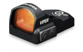 Vortex Optics Viper 6 MOA 1x24mm Red Dot  Sight - VRD-6