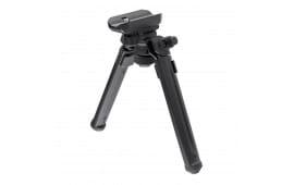 Magpul MAG1075-BLK Bipod Sling Stud QD