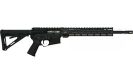 Alex Pro Firearms RI001M M-Lok Rail Free Float Carbin