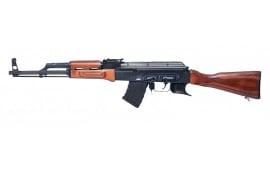 Riley Defense NY Compliant 7.62s39mm Semi-Automatic AK-47 Style Rifle - RAK-47-C-NY