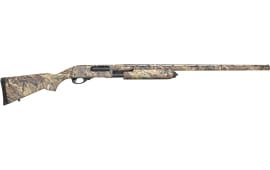 "Remington 81111 870 Express Super Magnum 12GA Shotgun 28"" Barrel Waterfowl Camo"