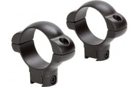 SUN SM236 30MM .22/11MM High Steel Sport Rings