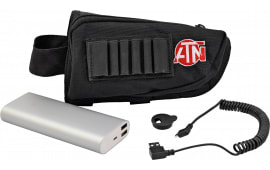 ATN ACMUBAT160 Power Weapon Kit 1.6V Power Pack 1