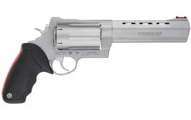 "Taurus 2513069 513 Raging Judge 410/45LC/454 Casull 6.5"" 3"" Mag SS"