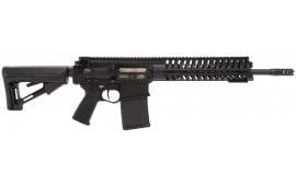 "POF 01471 P-308 Edge Pistol .308 WIN. 12.5"" 20rd M-LOK Black"