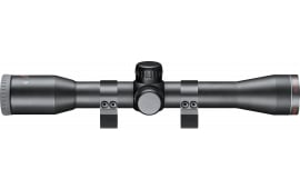 TAS TRF432 Rimfire 4X32AO w/RINGS