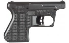 HD PS1BLK Heizer 410/45lc pocket pistol