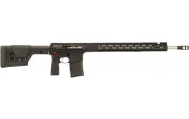 Savage 22973 MSR10 Precision 308 WIN