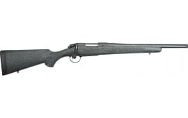 Bergara B14S512 6.5 Creedmoor Ridge SP SYN