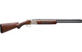 Browning 018-163305 CIT FTHR LTNG 26 Shotgun
