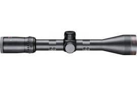 TAS TRF3940 Rimfire 3-9x40AO w/RINGS