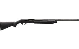 "Winchester 511230690 SX4 Compact 24"" ** Shotgun"