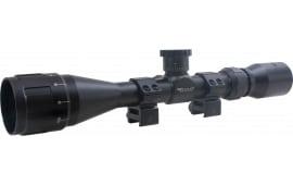 BSA 22-39X40AOWRTB SWEET22 AO 3-9x40AO DPX