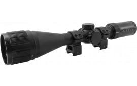 BSA HS4.5-18X44AOIRTB Optix 4-18X44 BDC-8
