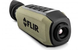 Flir 7TM-01-F330 Scion PTM366 Therm Monocular
